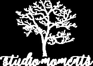 Studio Moments – Film i Fotografia Ślubna. Kamerzysta Tarnobrzeg, Sandomierz, Stalowa Wola, Rzeszów, Warszawa, Kraków