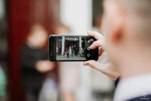 fotograf staszów