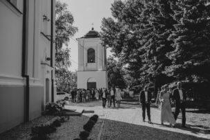 fotograf sandomierz