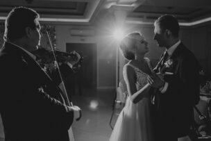 fotograf stalowa wola